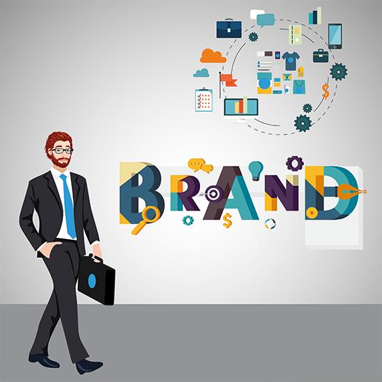 Branding Expert hd - BRANDING EXPERTEN