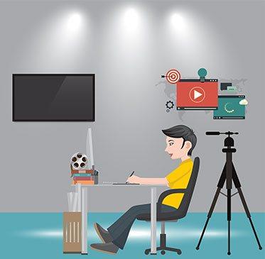 remote-team