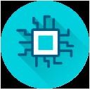 Software Entwickler Schweiz